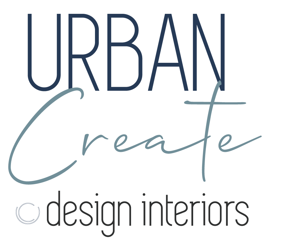 urban Create Design